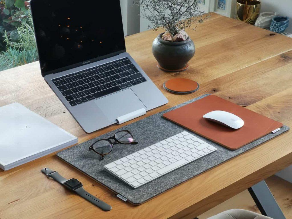 beste laptop standaard kopen